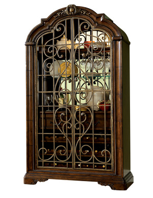 Thumbnail of A.R.T. Furniture - Wine Cabinet