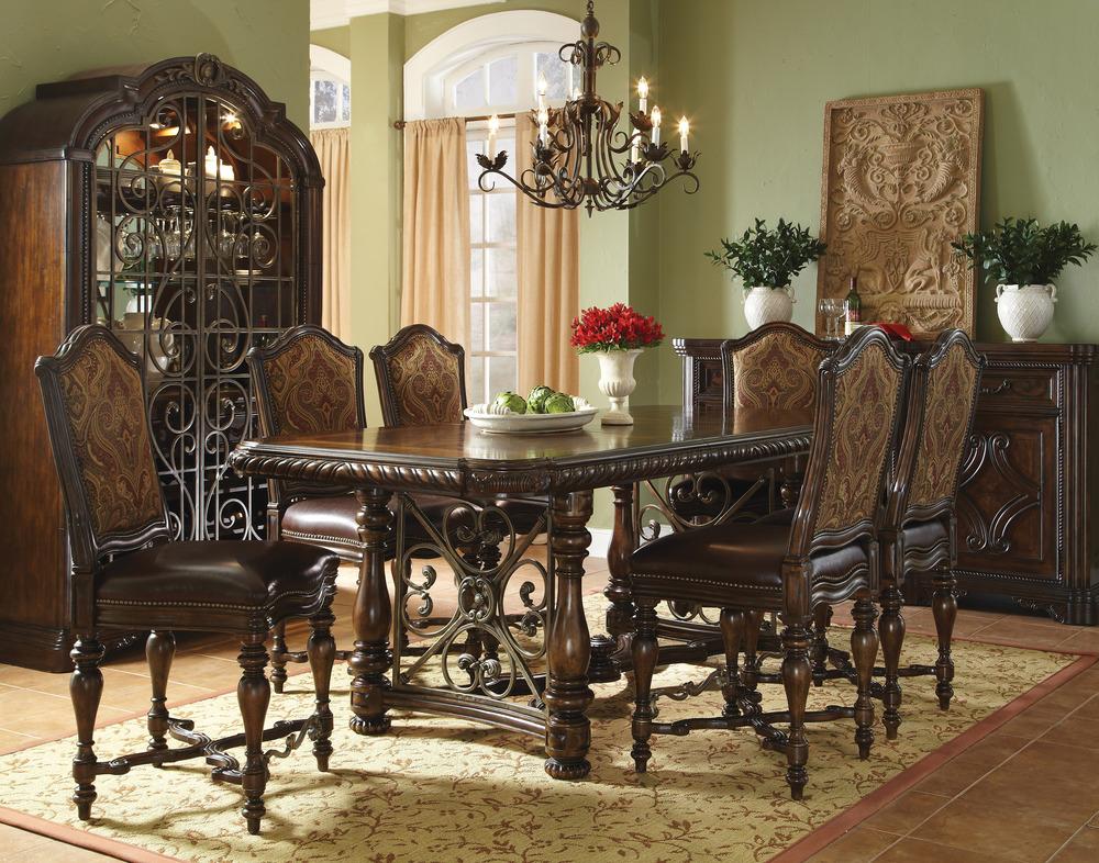 A.R.T. Furniture - Wine Cabinet