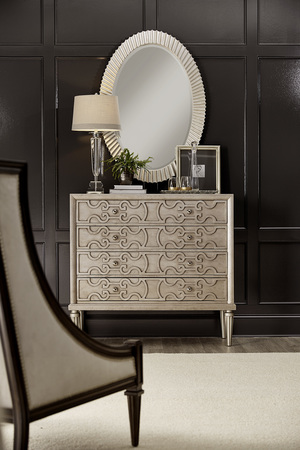 Thumbnail of A.R.T. Furniture - Collen Media Chest