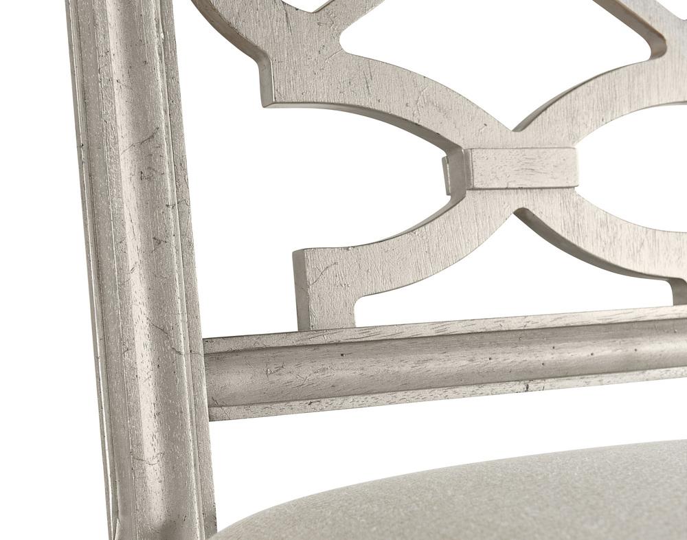 A.R.T. Furniture - Blake Side Chair