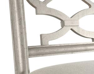 Thumbnail of A.R.T. Furniture - Blake Side Chair