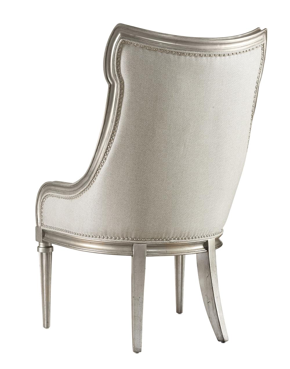 A.R.T. FURNITURE INC - Host Chair