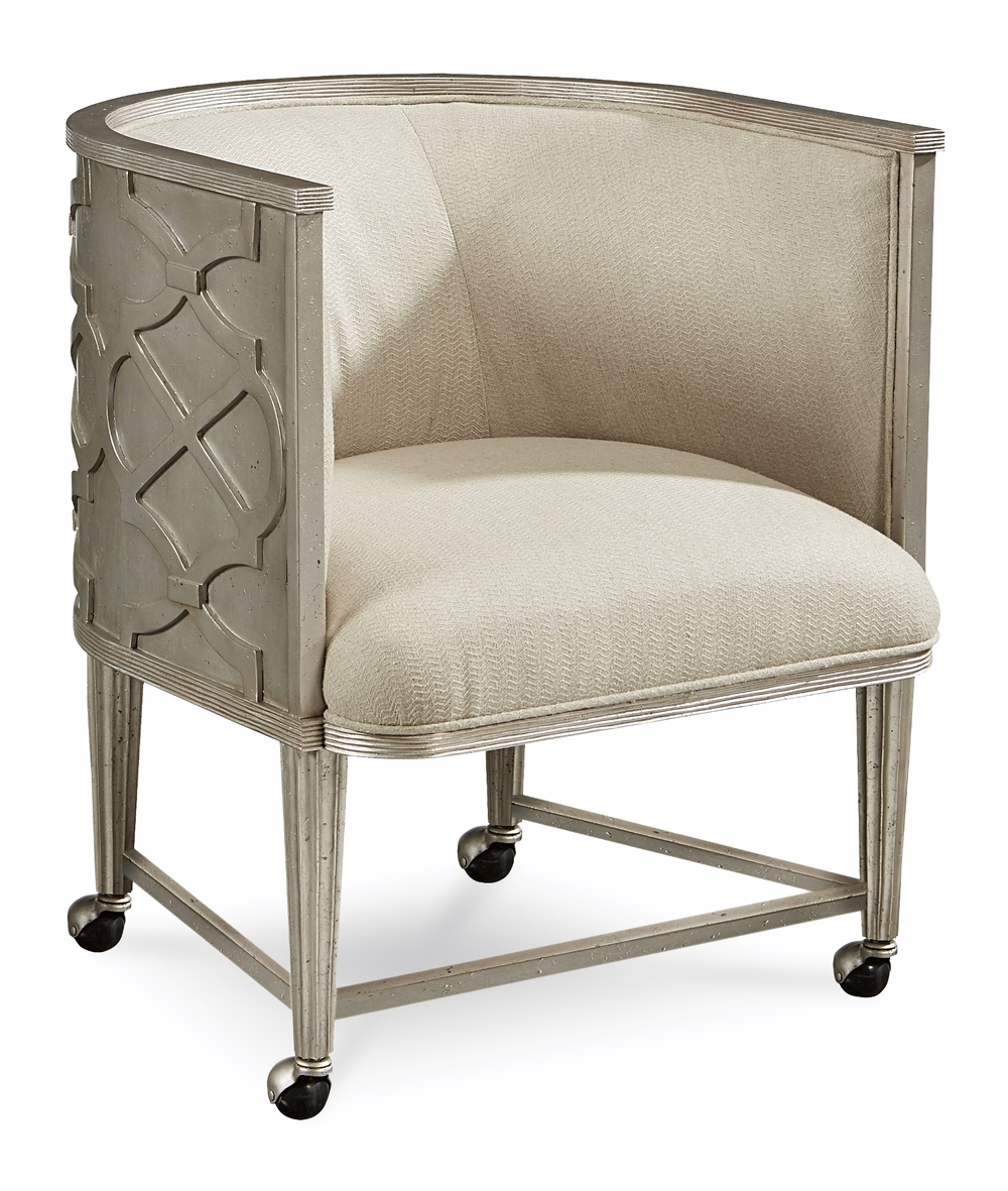 A.R.T. Furniture - Bolan Party Chair