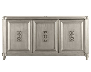 Thumbnail of A.R.T. Furniture - Eccles Credenza