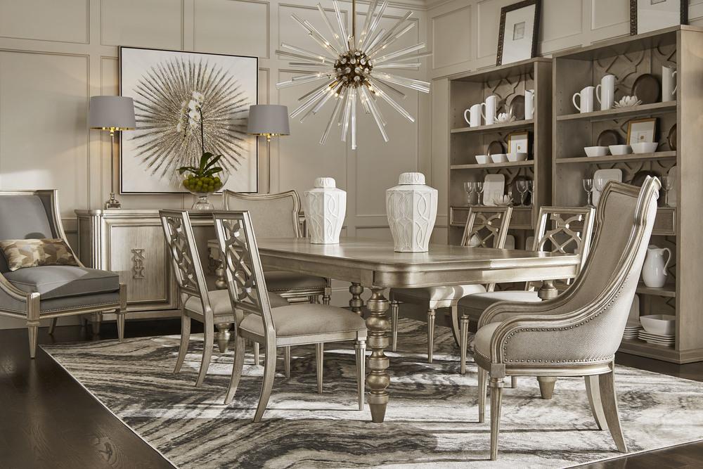 A.R.T. Furniture - Credenza