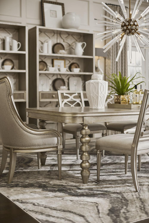 A.R.T. Furniture - Novello Bookcase