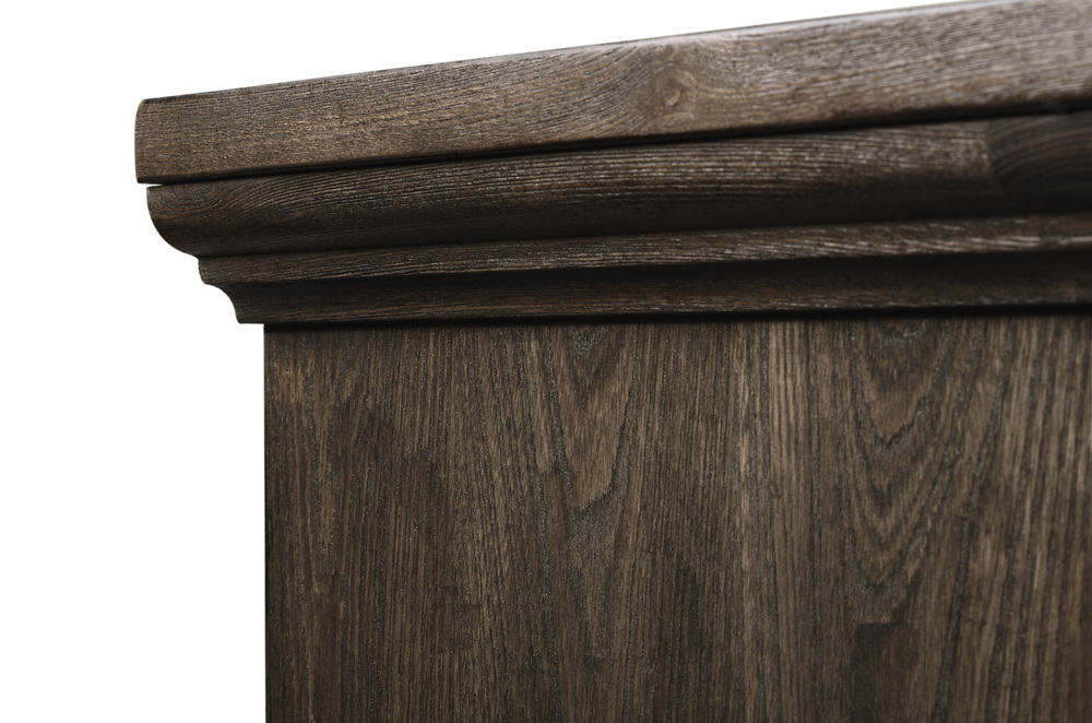 A.R.T. Furniture - Jackson Drawer Chest
