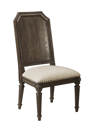 Thumbnail of A.R.T. FURNITURE INC - Mills Side Chair