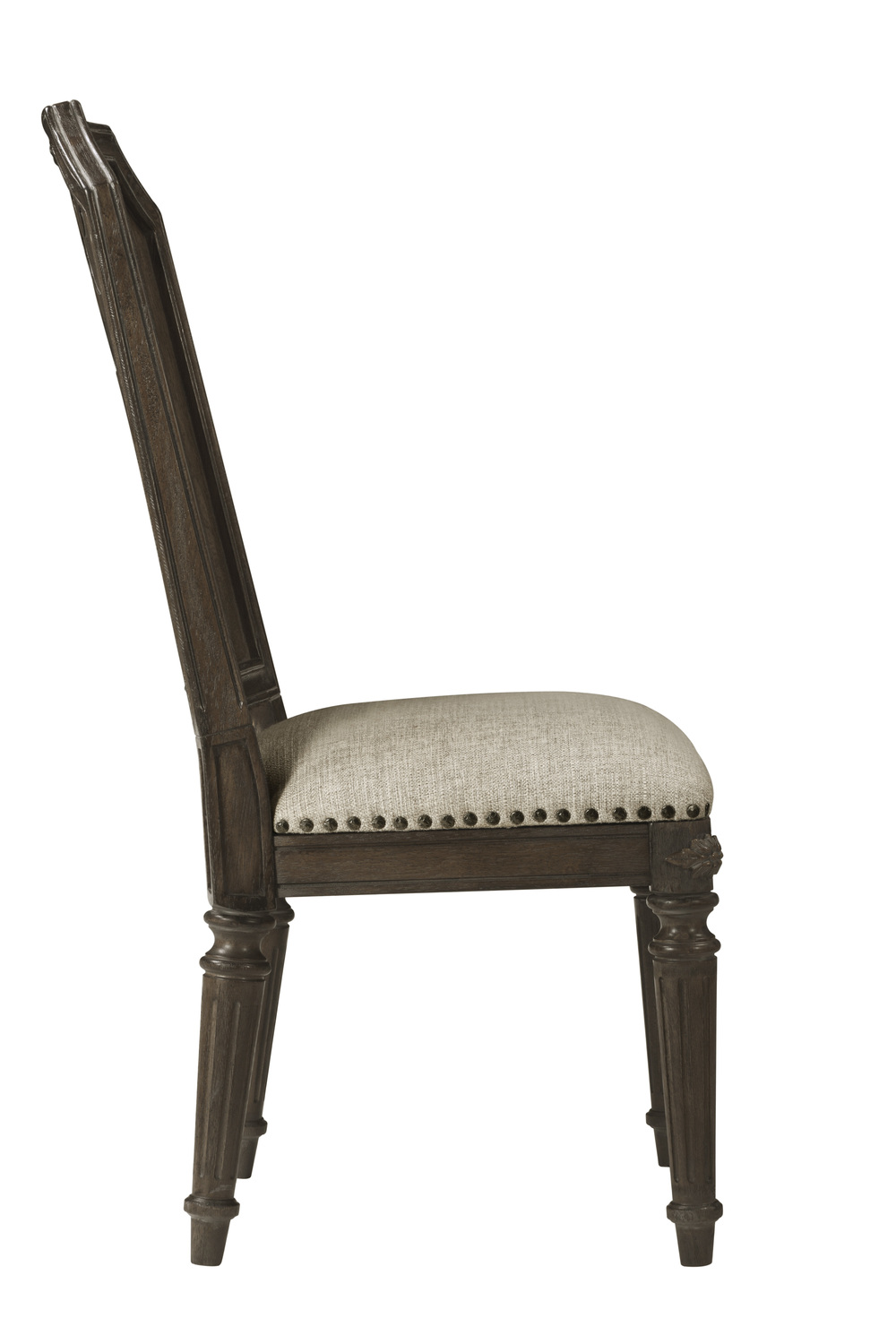 A.R.T. Furniture - Mills Side Chair