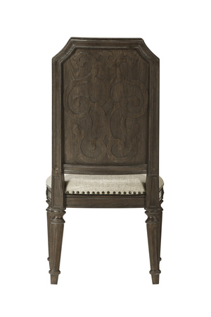 Thumbnail of A.R.T. Furniture - Mills Side Chair