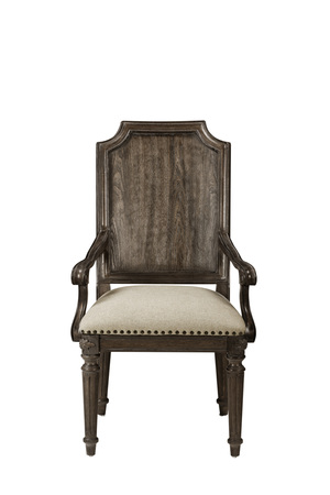 Thumbnail of A.R.T. Furniture - Mills Arm Chair