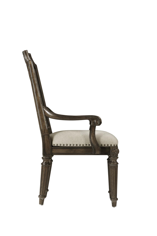 A.R.T. Furniture - Mills Arm Chair