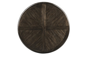 Thumbnail of A.R.T. Furniture - Round Dining Table