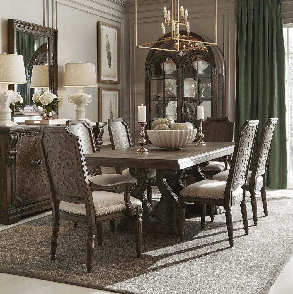 A.R.T. Furniture - Gwynn Curio China