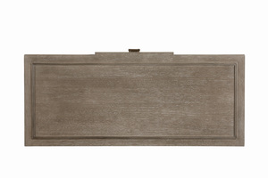 Thumbnail of A.R.T. Furniture - Ellis Drawer Chest