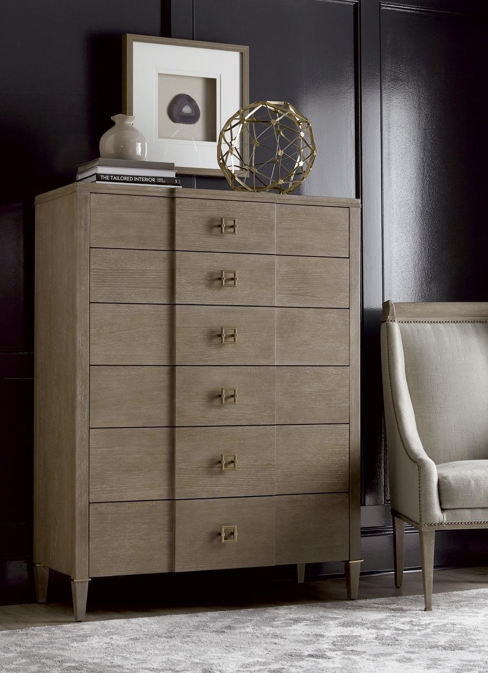 A.R.T. Furniture - Ellis Drawer Chest