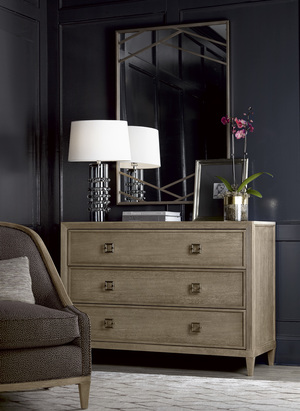 Thumbnail of A.R.T. Furniture - Whitney Accent Drawer Chest