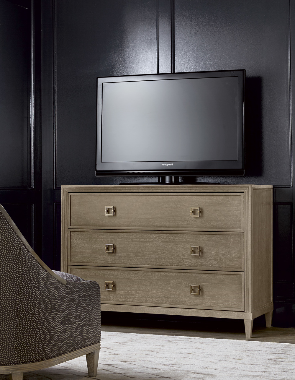 A.R.T. Furniture - Whitney Accent Drawer Chest
