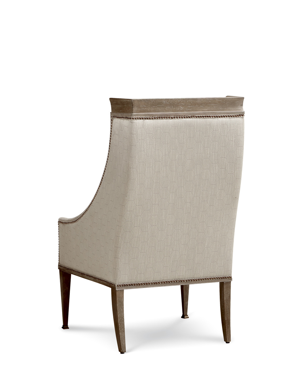 A.R.T. Furniture - Madison Host Chair