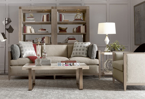 Thumbnail of A.R.T. Furniture - Hudson Curio China