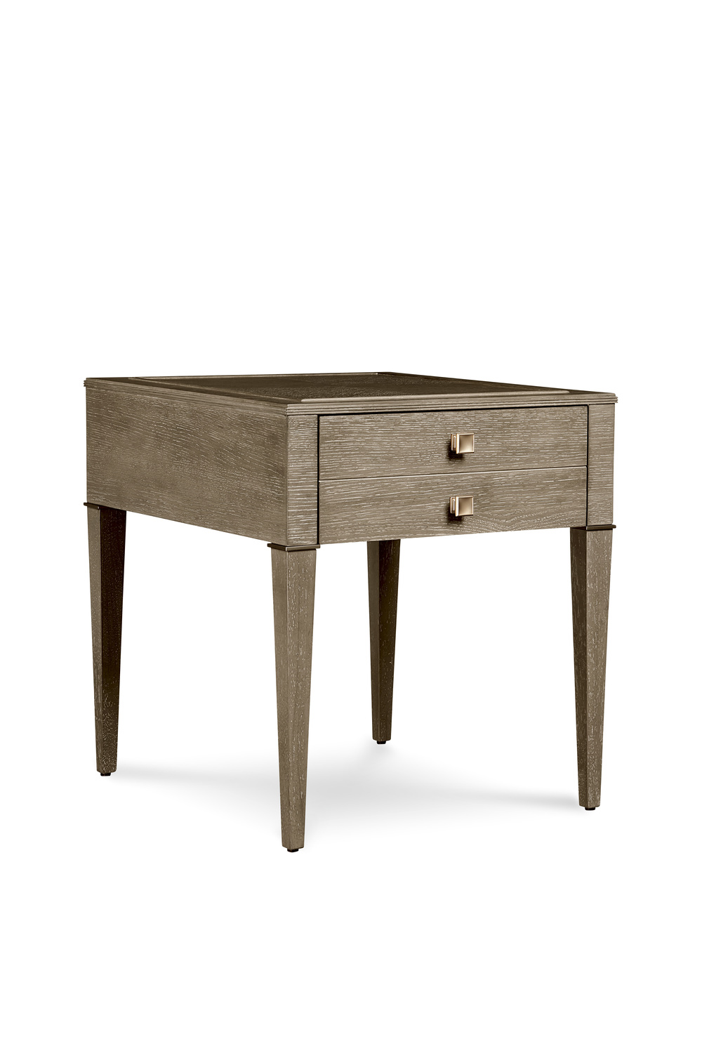A.R.T. Furniture - Drawer End Table