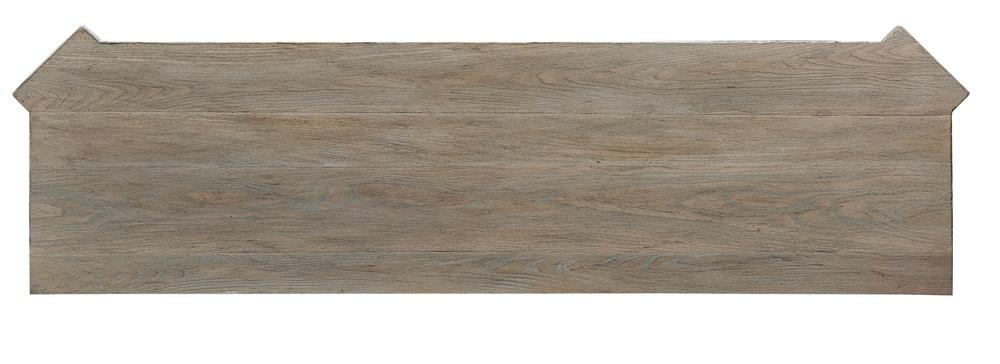 A.R.T. Furniture - Grayson Dresser