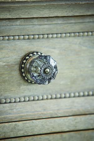Thumbnail of A.R.T. Furniture - Grayson Dresser
