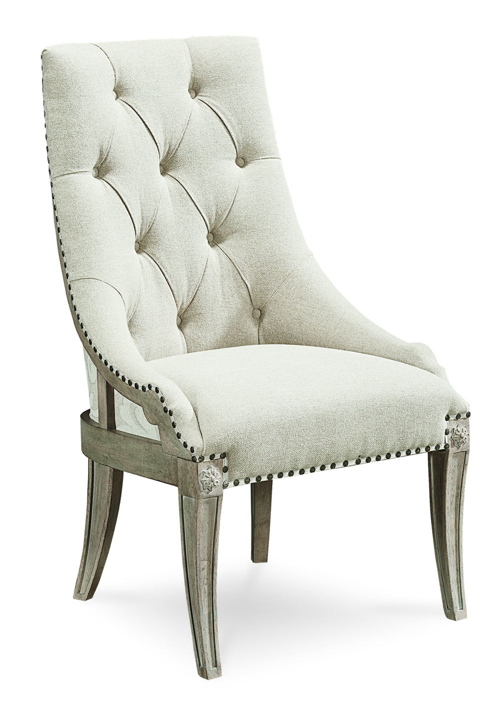 A.R.T. FURNITURE INC - Host Chair