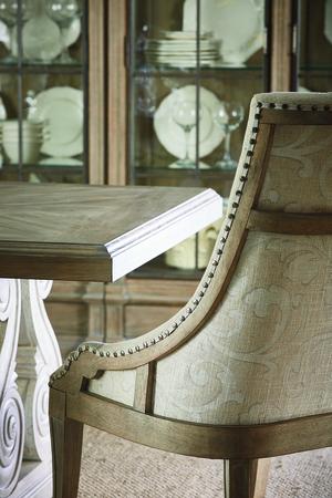 Thumbnail of A.R.T. Furniture - Host Chair