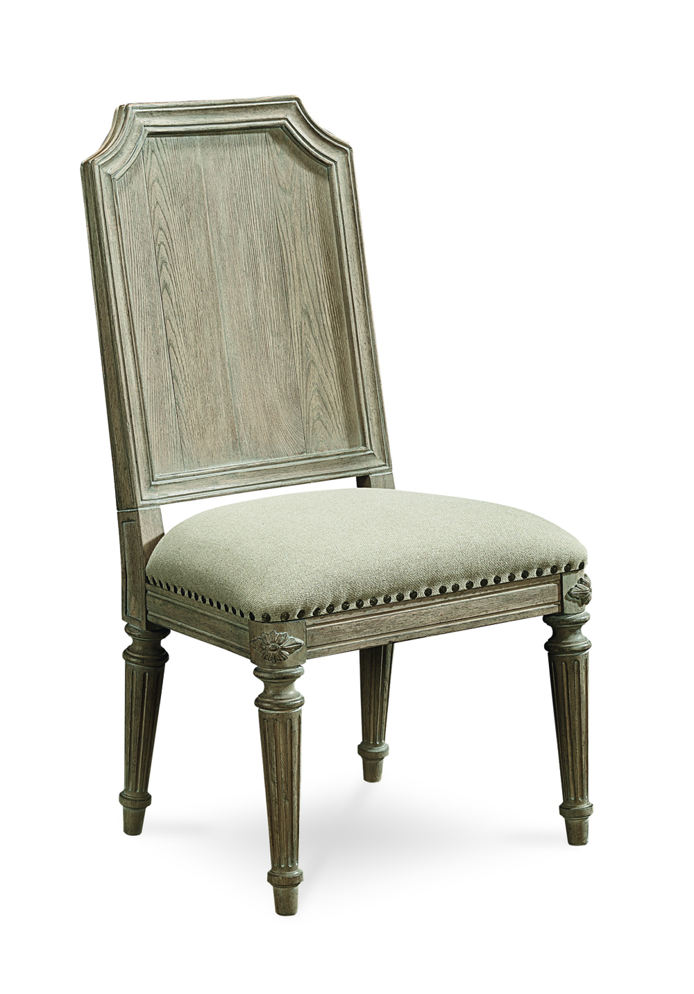 A.R.T. Furniture - Side Chair