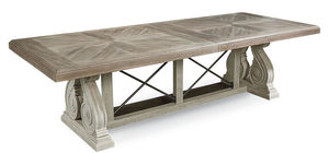 Thumbnail of A.R.T. Furniture - Dining Table