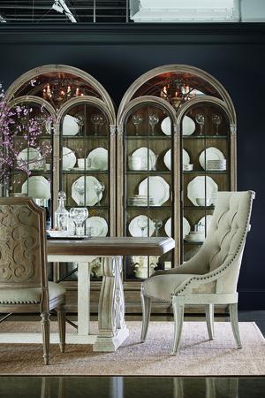 Thumbnail of A.R.T. Furniture - Curio China