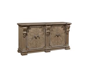 Thumbnail of A.R.T. Furniture - Wren Buffet