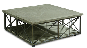 Thumbnail of A.R.T. Furniture - Burton Cocktail Table