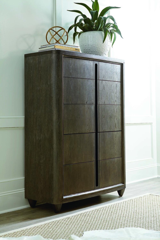 A.R.T. Furniture - Topaz Drawer Chest