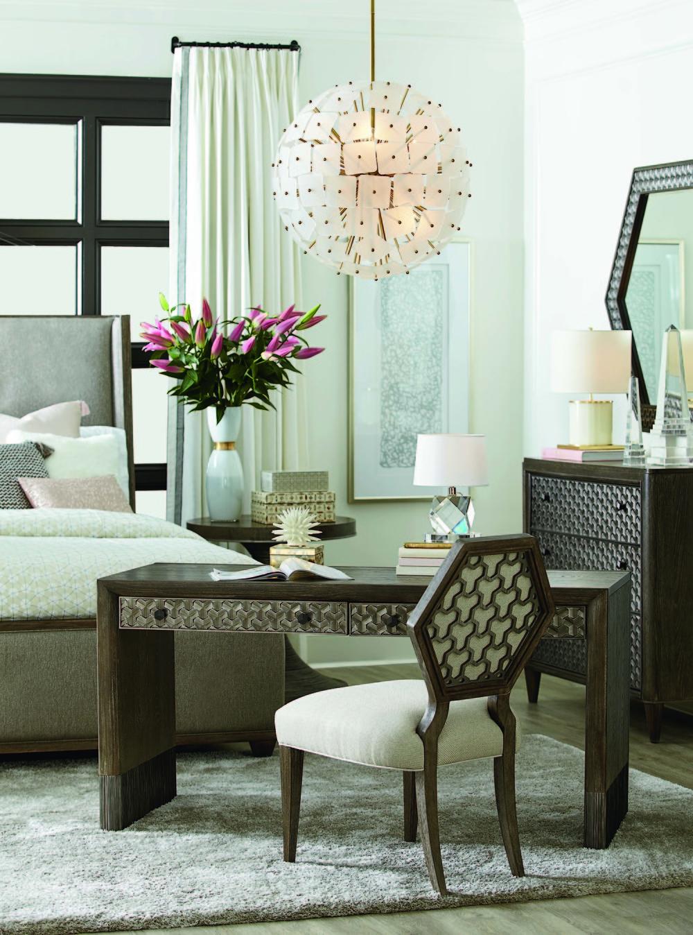 A.R.T. Furniture - Agate Bedside Chest