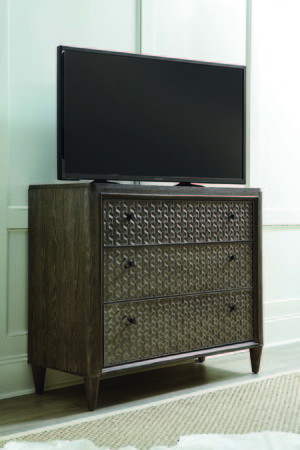 Thumbnail of A.R.T. Furniture - Agate Bedside Chest