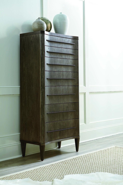 A.R.T. Furniture - Lapis Lingerie Chests