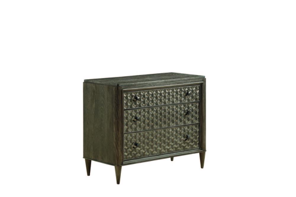 A.R.T. Furniture - Agate Bachelors Chest