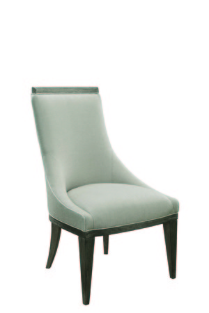 Thumbnail of A.R.T. Furniture - Dining Chair