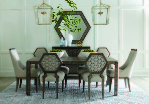 Thumbnail of A.R.T. Furniture - Gem Sling Dining Chair