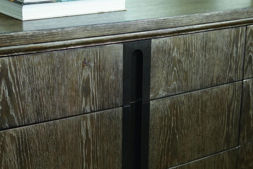 A.R.T. Furniture - Topaz Credenza