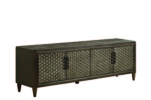 Thumbnail of A.R.T. Furniture - Entertainment Console