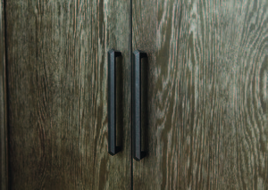 Thumbnail of A.R.T. Furniture - Tourmaline Door Bookcase