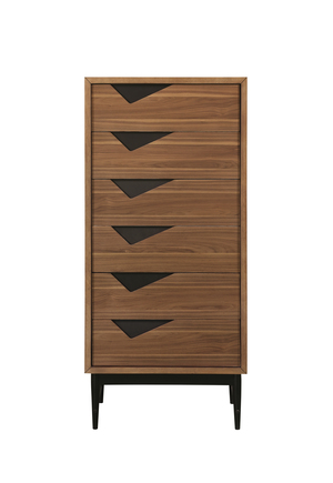 Thumbnail of A.R.T. Furniture - Wenck Tall Chest