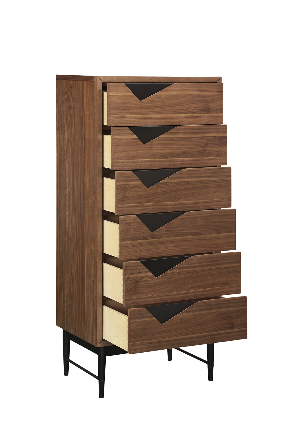 A.R.T. Furniture - Wenck Tall Chest