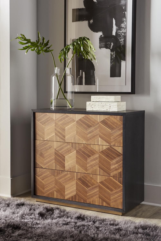 A.R.T. Furniture - Brekke Accent Chest