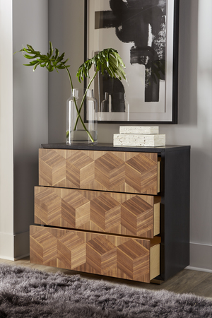 Thumbnail of A.R.T. Furniture - Brekke Accent Chest