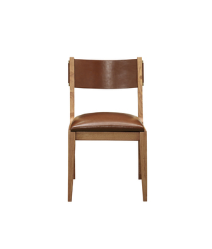 Thumbnail of A.R.T. Furniture - Jens Side Chair