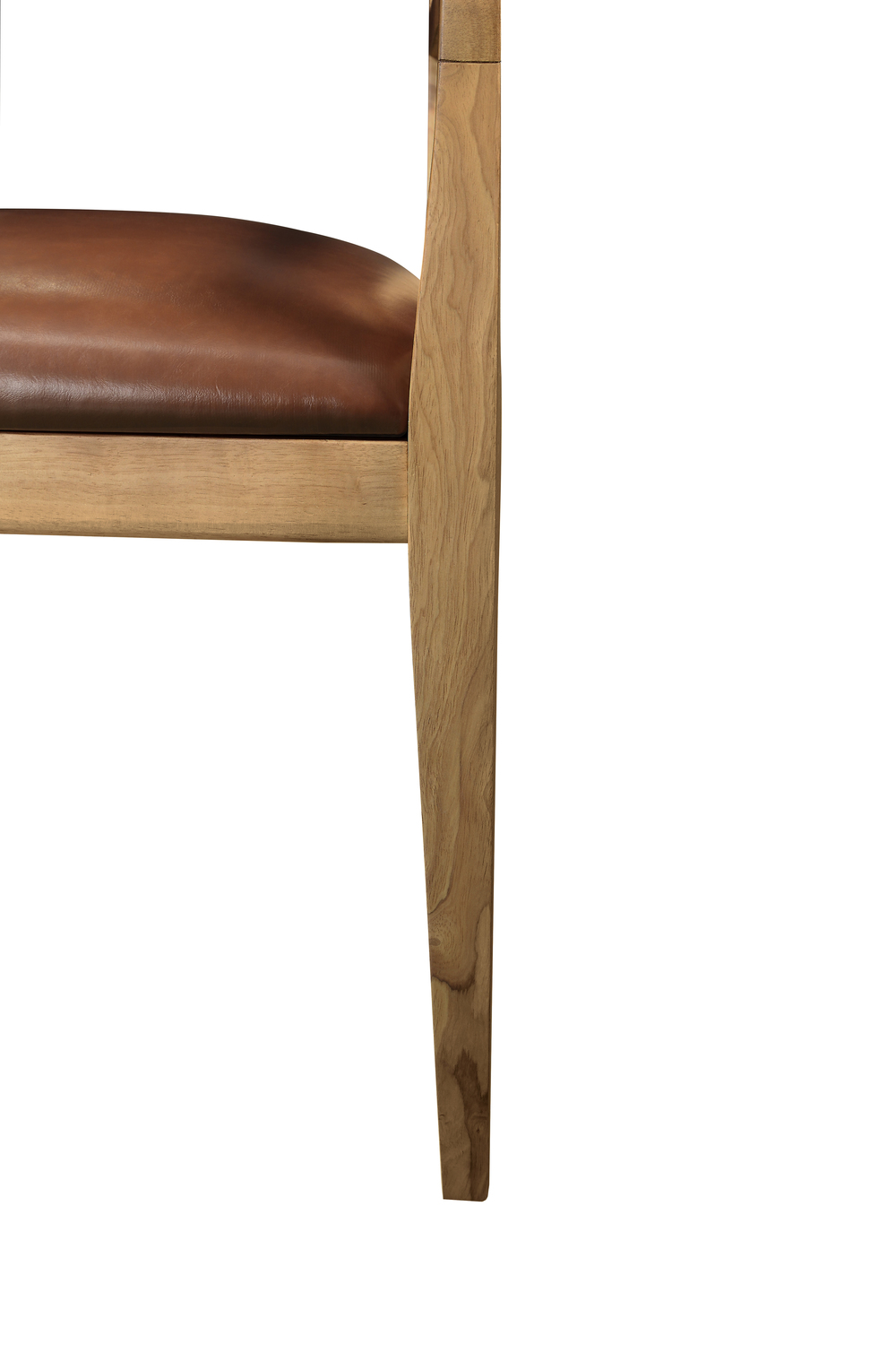 A.R.T. Furniture - Jens Side Chair
